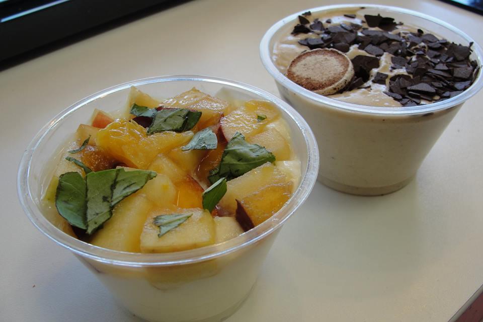 food-truck-deserts