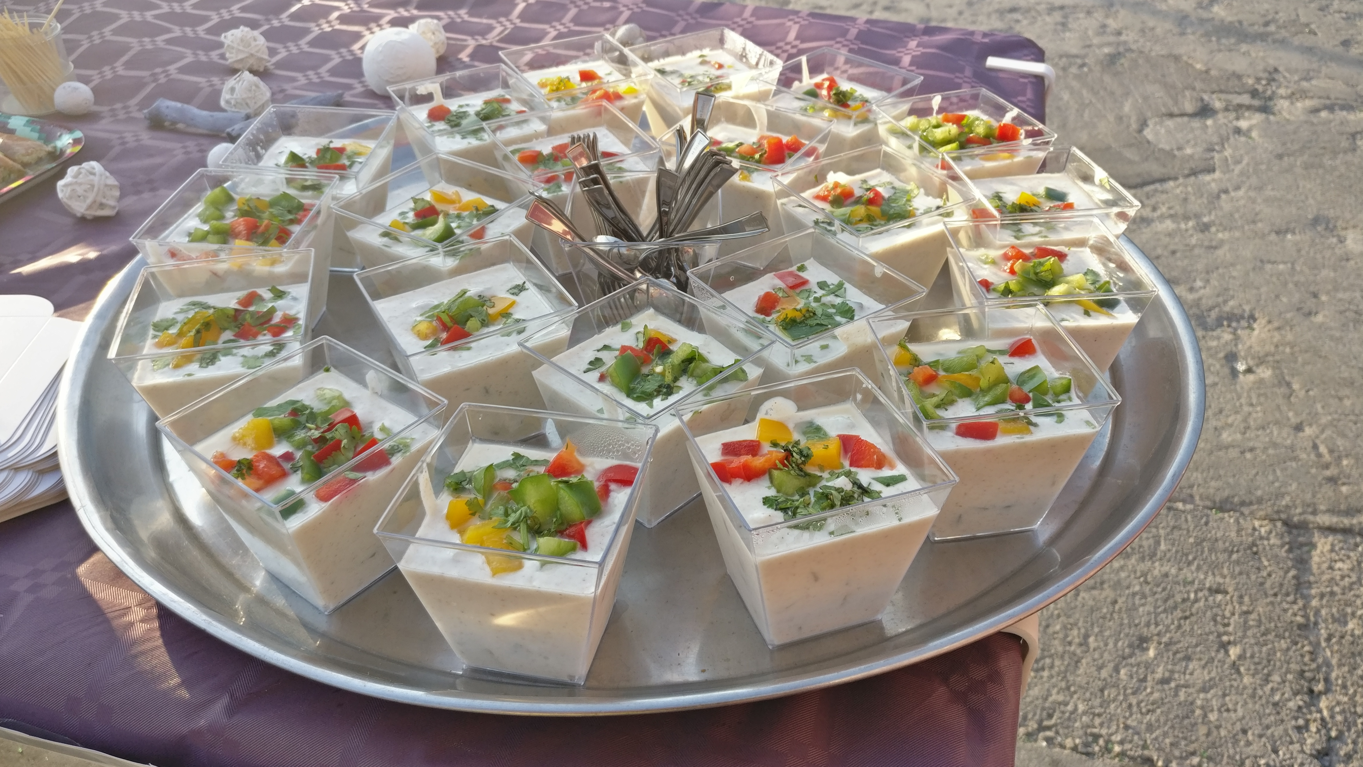 food-truck-verrine-creme-crudite
