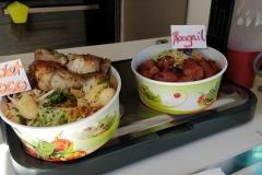nos-specialités-rougail-poulet-coco