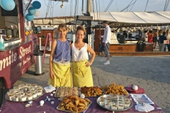 food-truck-buffet-mariage-bateau