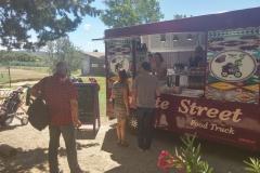 food-truck-golf-aix-soleil