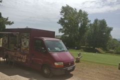 food-truck-golf-aix