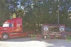 food-truck-gros-camion