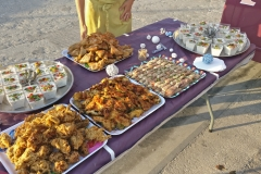 food-truck-mariage-marseille