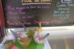 food-truck-tartare