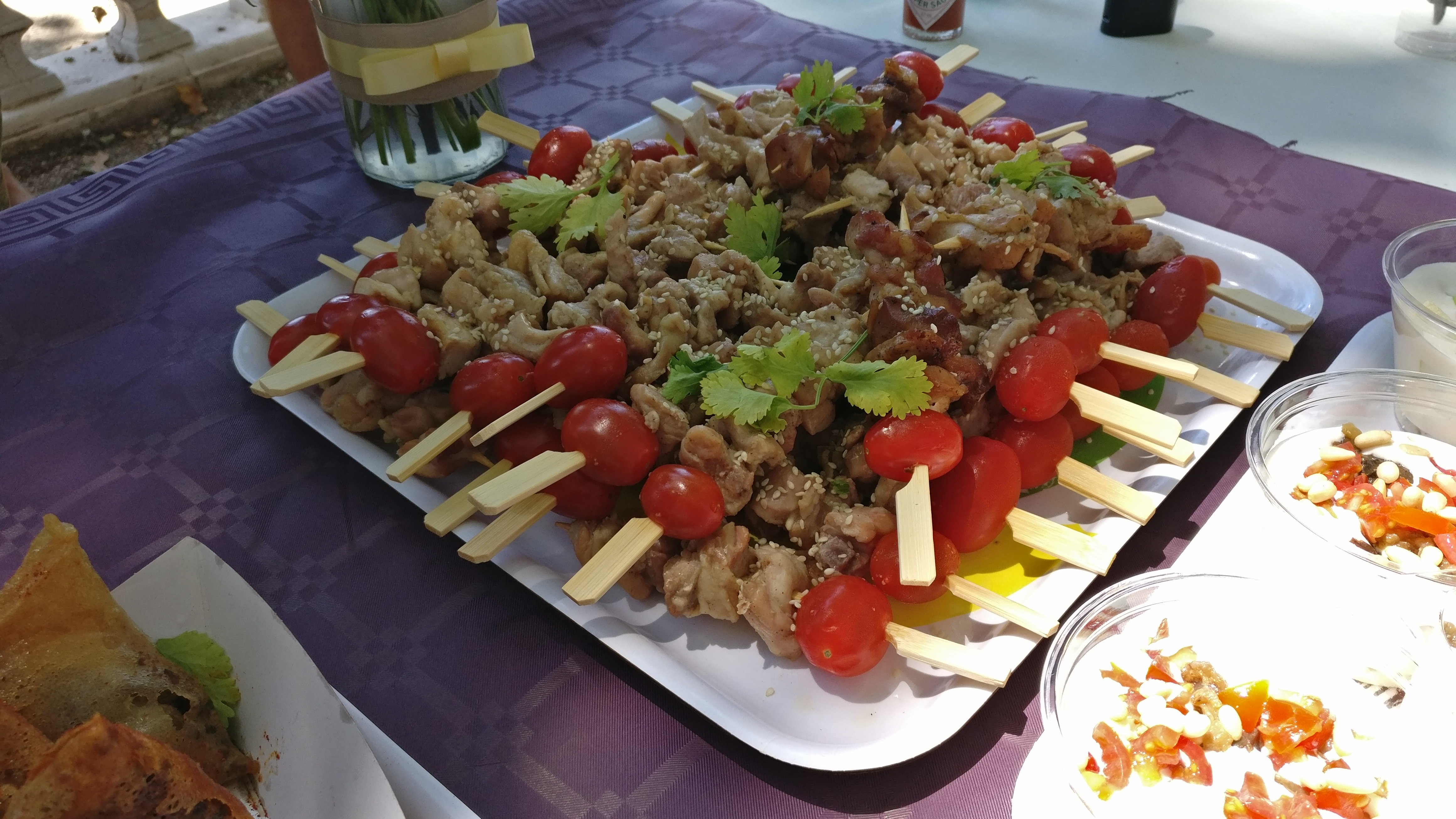 food-truck-brochettes-tomate