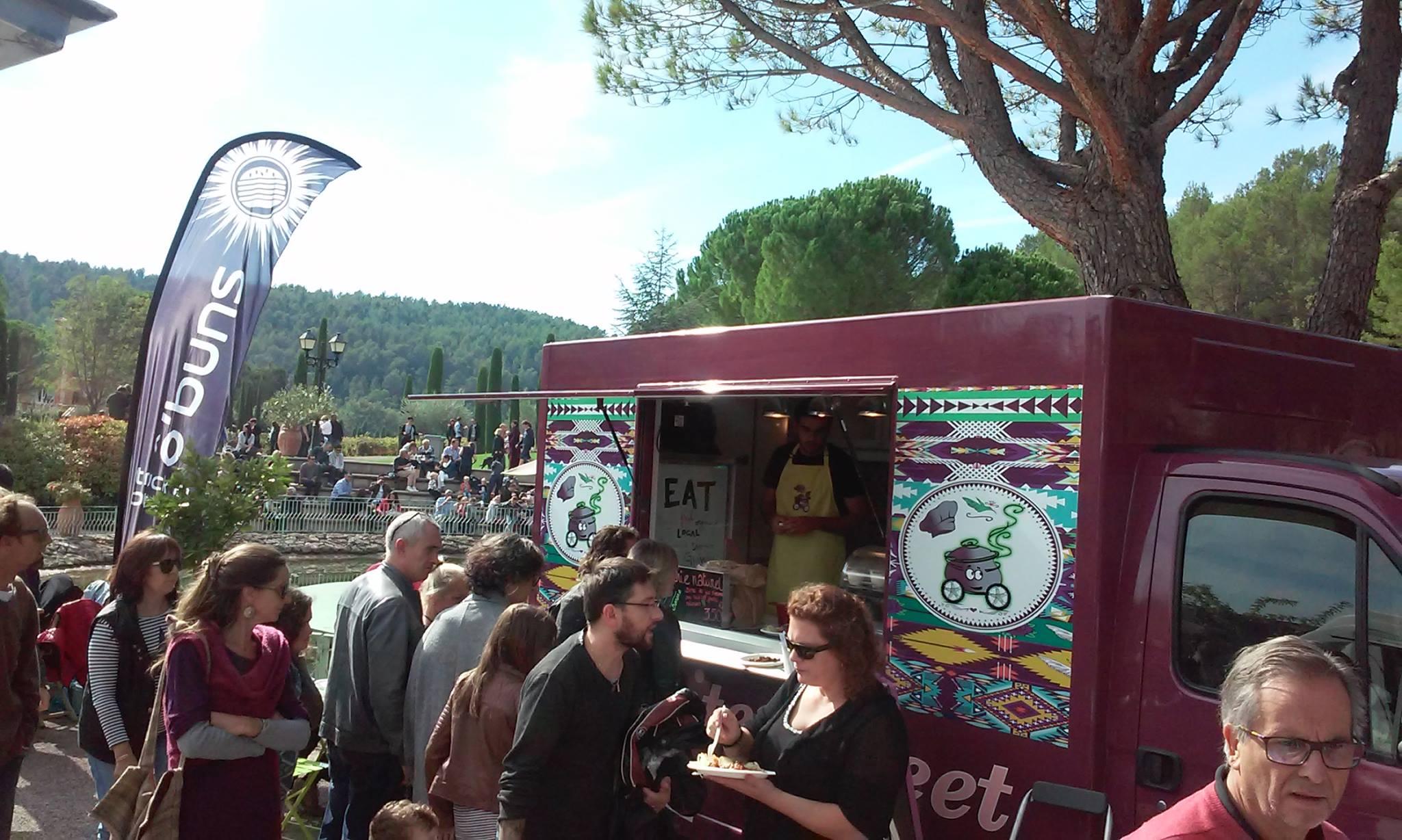 food-truck-chateau-berne