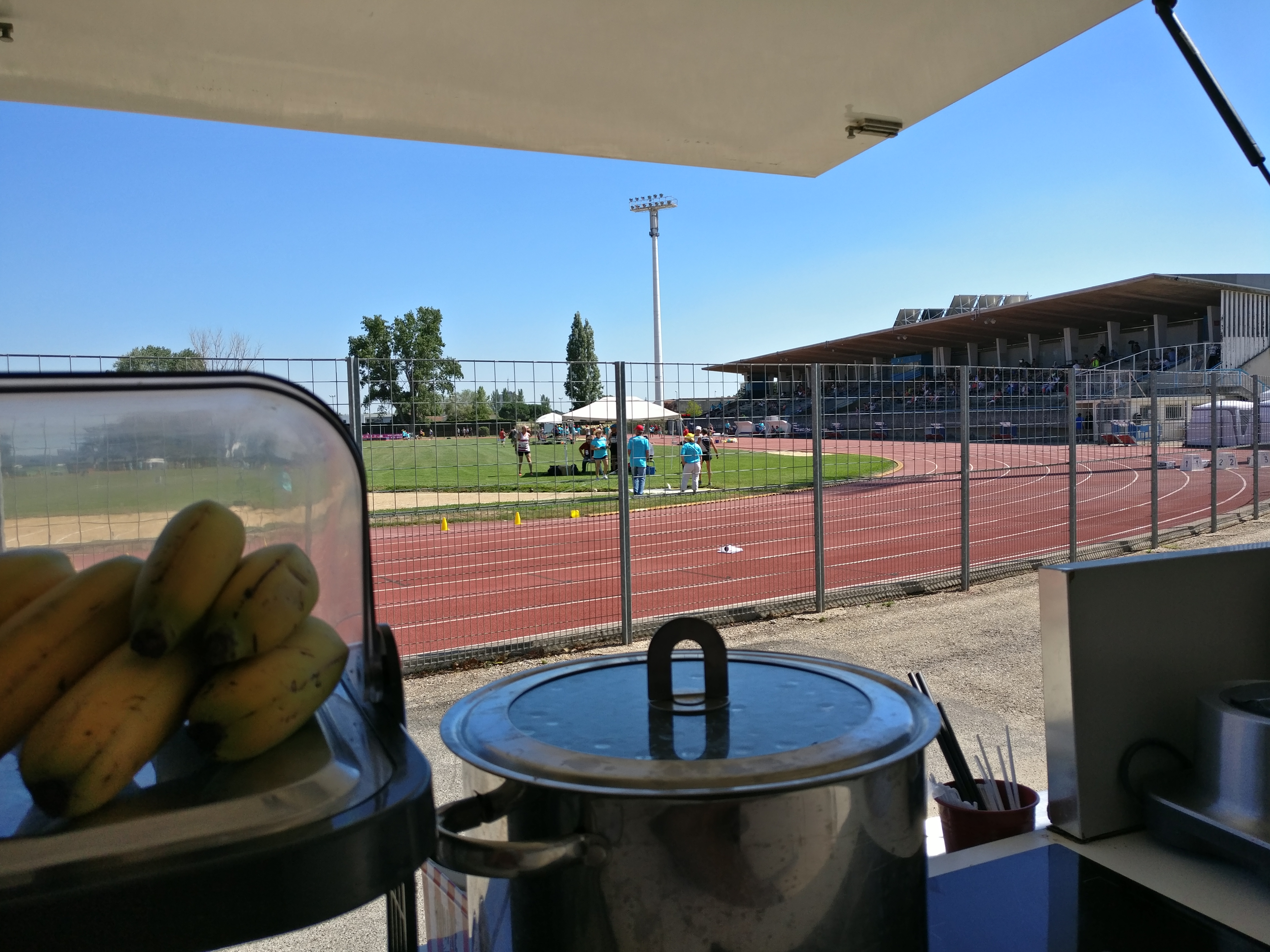 food-truck-concours-athletisme