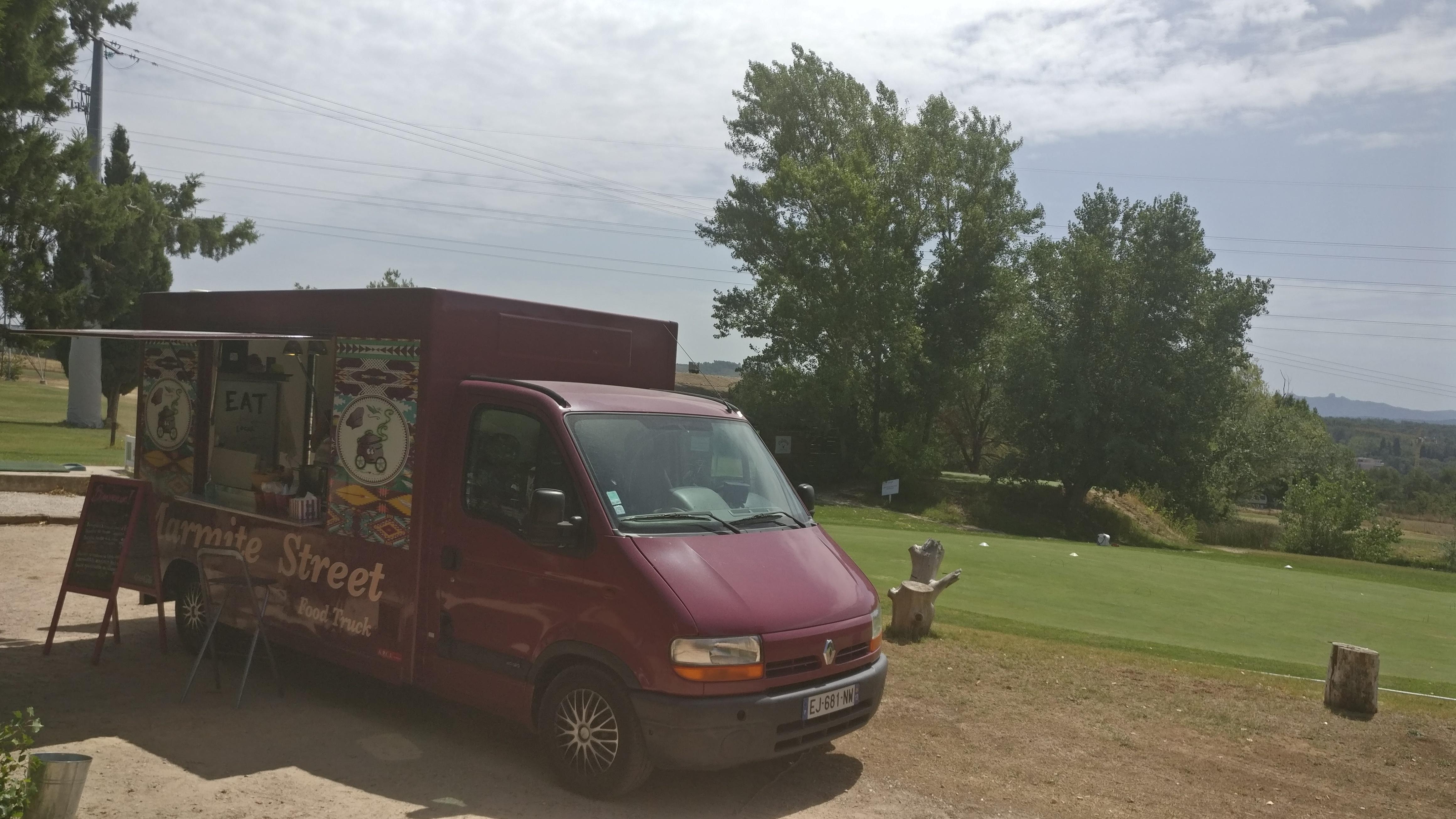 food-truck-golf-aix