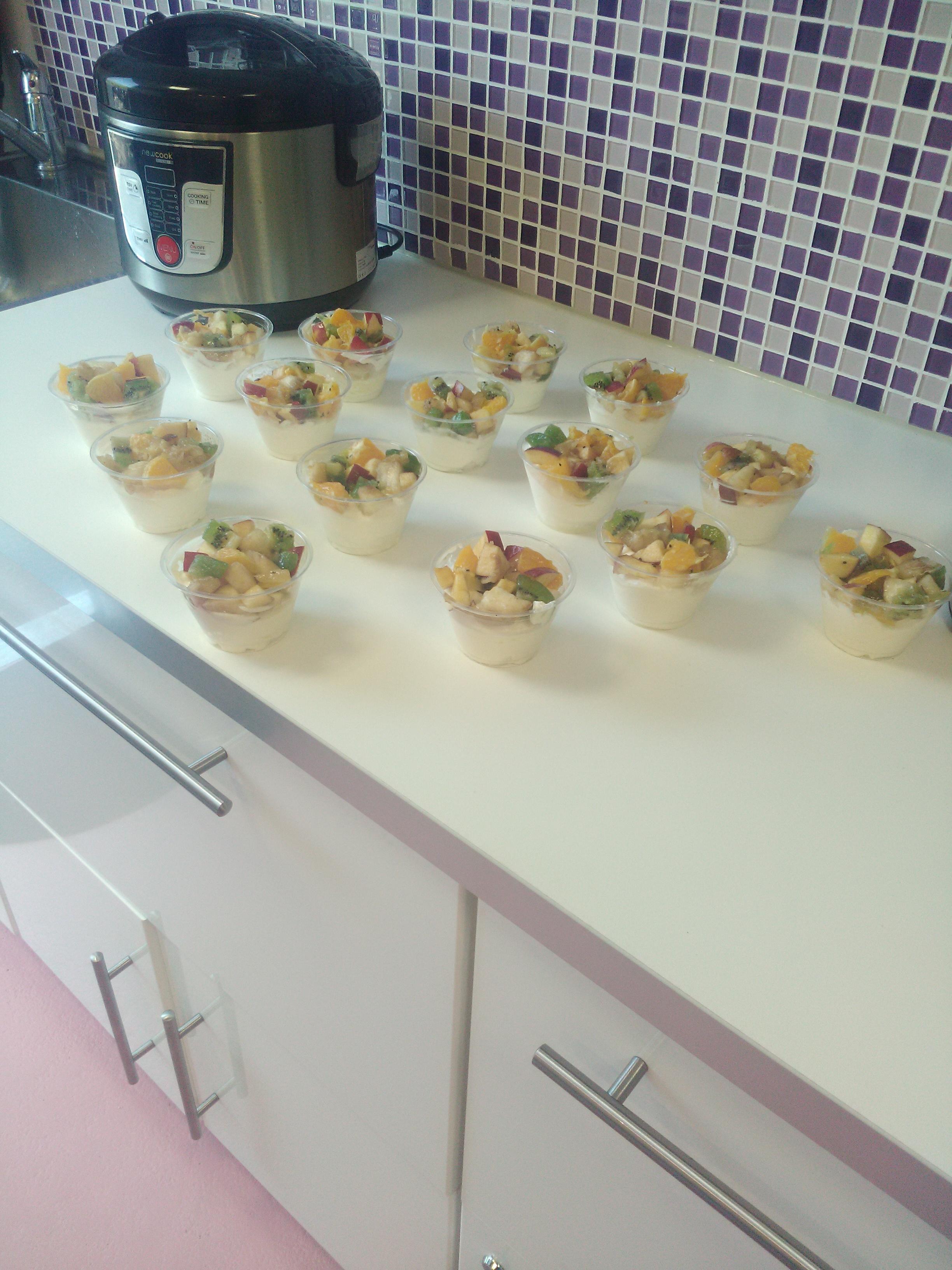 food-truck-salade-de-fruit
