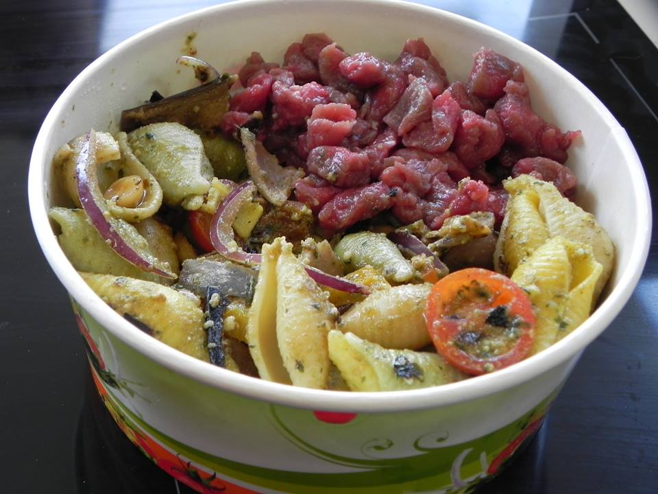 food-truck-tartare-boeuf