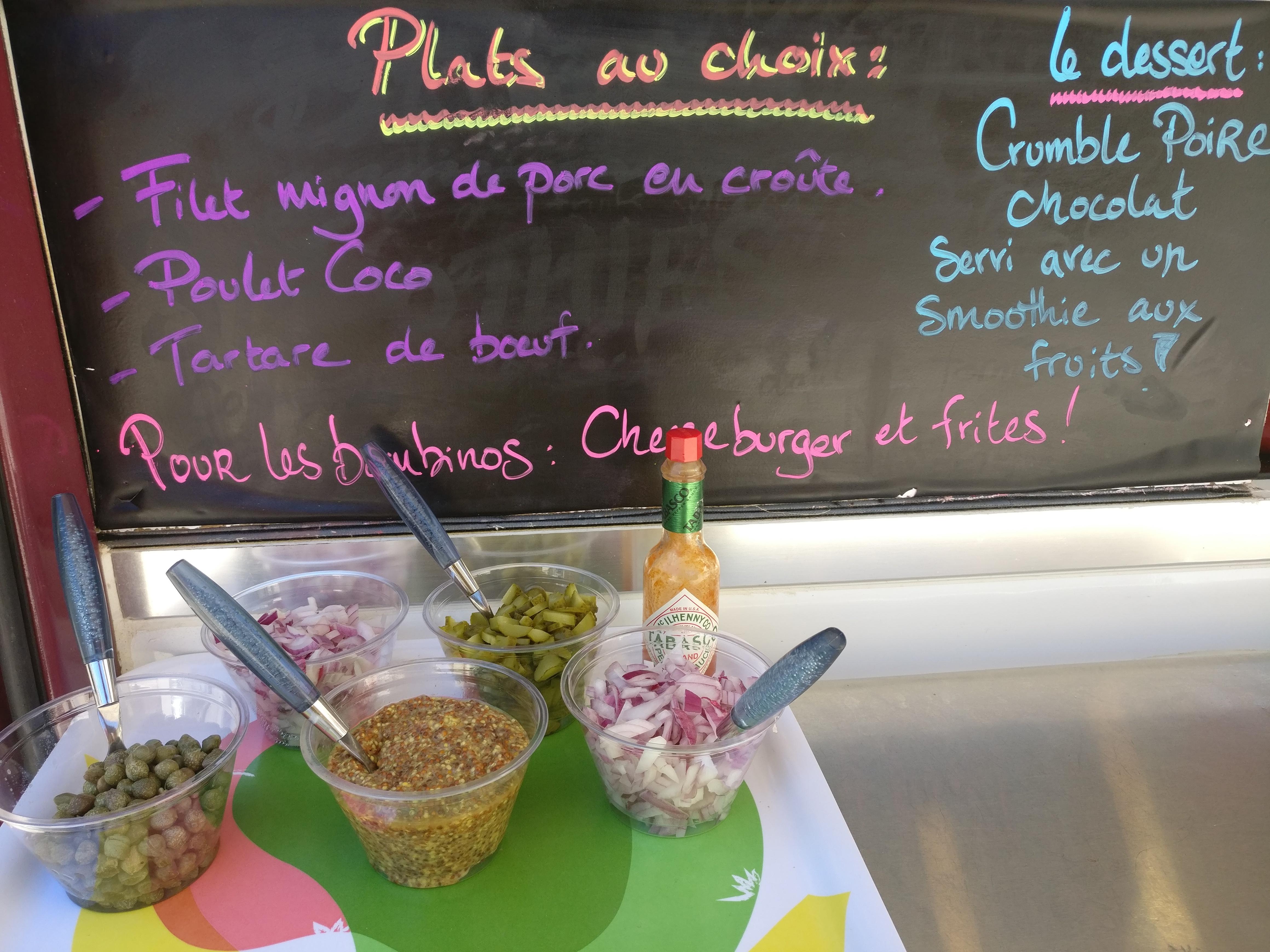 food-truck-tartare